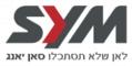 logos__sym_119x60