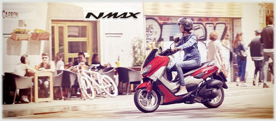 nmax_home_917x402